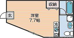 玉出駅 3.8万円
