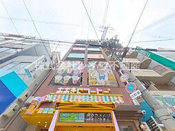 難波駅 4.5万円