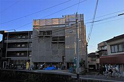 木屋町駅 4.7万円
