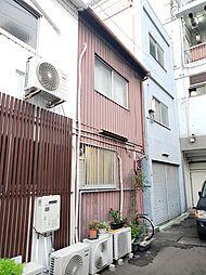 京橋駅 1,000万円