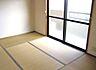 その他,2LDK,面積60.8m2,賃料6.0万円,熊本市電A系統 健軍町駅 3.6km,,熊本県上益城郡益城町福富