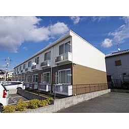 【敷金礼金0円!】関西本線 大和小泉駅 徒歩10分