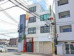 関西本線 奈良駅 徒歩6分
