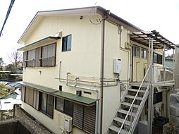 真鶴駅 4.0万円