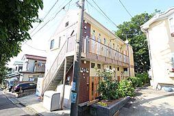 横浜駅 4.9万円