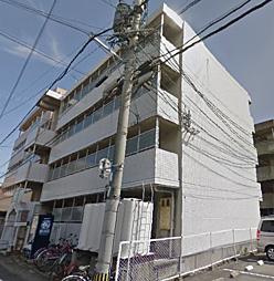 サンケイロイヤルコート福岡九大前