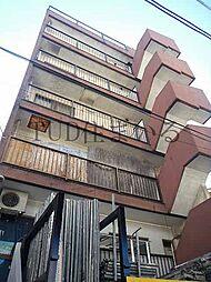 ワイズ泉町ビル[6階]の外観