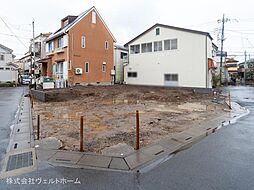 舎人駅 4,590万円