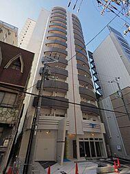 セレニテ梅田EST[10階]の外観