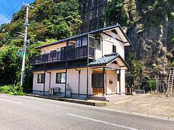 福井鉄道福武線 北府駅 徒歩269分