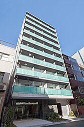JR京葉線 八丁堀駅 徒歩2分の賃貸マンション