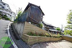 枚岡駅 1.5万円