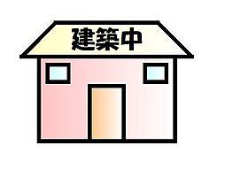 仙台市地下鉄東西線 国際センター駅 徒歩7分の賃貸アパート