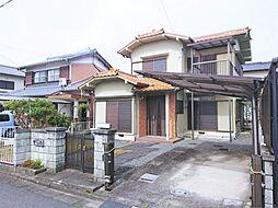 美旗駅 1,199万円