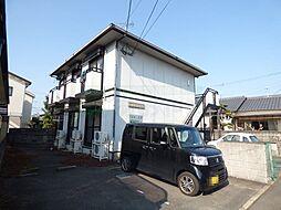 西鉄二日市駅 3.3万円