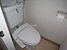 トイレ,3LDK,面積75.07m2,賃料5.2万円,バス 北海道北見バス西小学校下車 徒歩2分,JR石北本線 北見駅 徒歩32分,北海道北見市常盤町5丁目