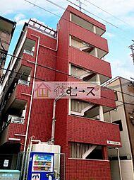我孫子前駅 2.0万円