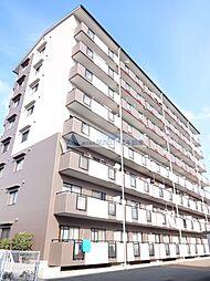 セピア辻井横小路[2階]の外観