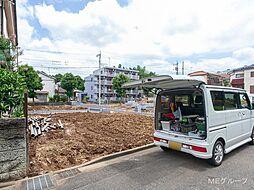 京王永山駅 3,980万円