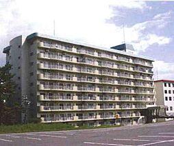 飯山駅 3.0万円