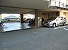 駐車場,2LDK,面積75.81m2,賃料7.3万円,JR常磐線 常陸多賀駅 徒歩3分,,茨城県日立市東多賀町
