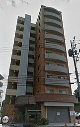 Tthe style[6階]の外観