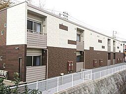 菊名駅 6.9万円