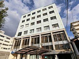 昭和町駅 5.2万円
