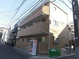 京急蒲田駅 7.4万円