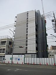 エスプレイス神戸ウエストゲート[3階]の外観