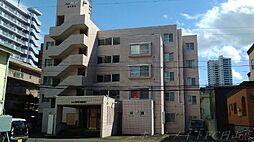 グレイス北円山旭堂第11[2階]の外観