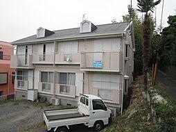伊勢原駅 3.8万円
