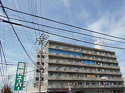 業務スーパー鈴鹿店180m