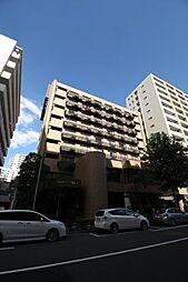 メゾン大塚[9階]の外観
