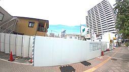 SHO[5階]の外観