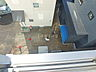 内装,1DK,面積35.19m2,賃料4.8万円,札幌市営東西線 宮の沢駅 徒歩15分,JR函館本線 発寒駅 徒歩19分,北海道札幌市西区宮の沢一条5丁目