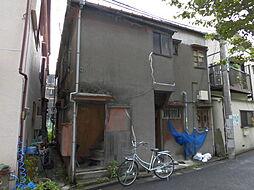 東池袋四丁目駅 2.4万円