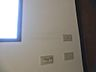 設備,2LDK,面積49.73m2,賃料5.9万円,JR東北本線 栗橋駅 徒歩18分,東武日光線 栗橋駅 徒歩18分,埼玉県加須市旗井17-1