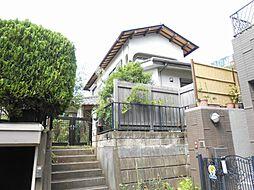 新松戸駅 1,880万円