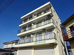 太田部駅 3.8万円