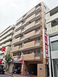 西葛西駅 8.2万円