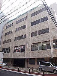 第一友栄ビル[5階]の外観