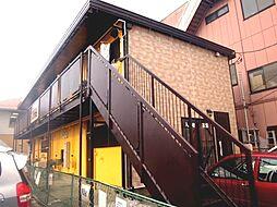 太田駅 3.2万円
