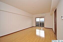 サンディエゴ永野VI[5階]の外観