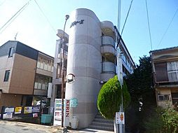 四宮駅 2.7万円
