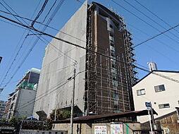 セピアコート柴田[9階]の外観