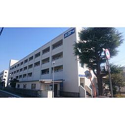 松任駅 2.3万円