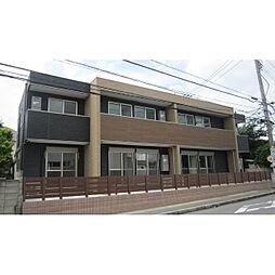 鎌ヶ谷駅 0.6万円