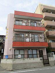 東京メトロ東西線 西葛西駅 徒歩10分