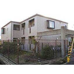 富野荘駅 0.7万円